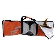Fish Bag-Tuna