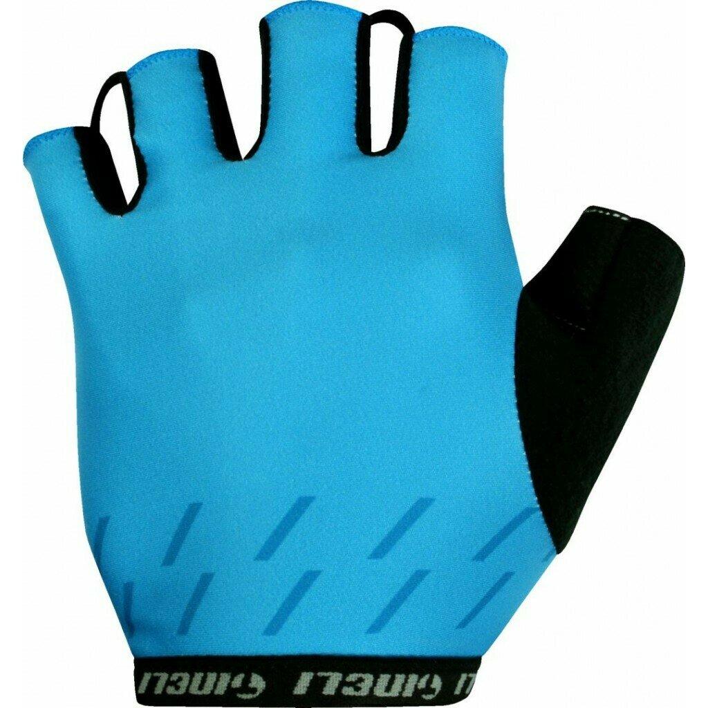 Azure Core Gloves