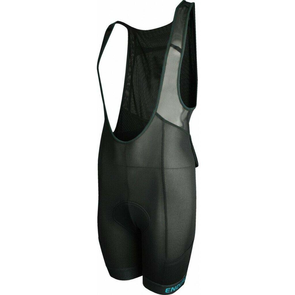 Enduro Bib Liner Without Back Protector Pocket