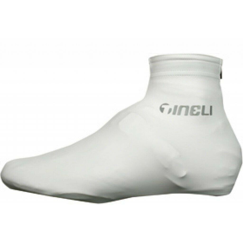 Lycra Shoe Covers