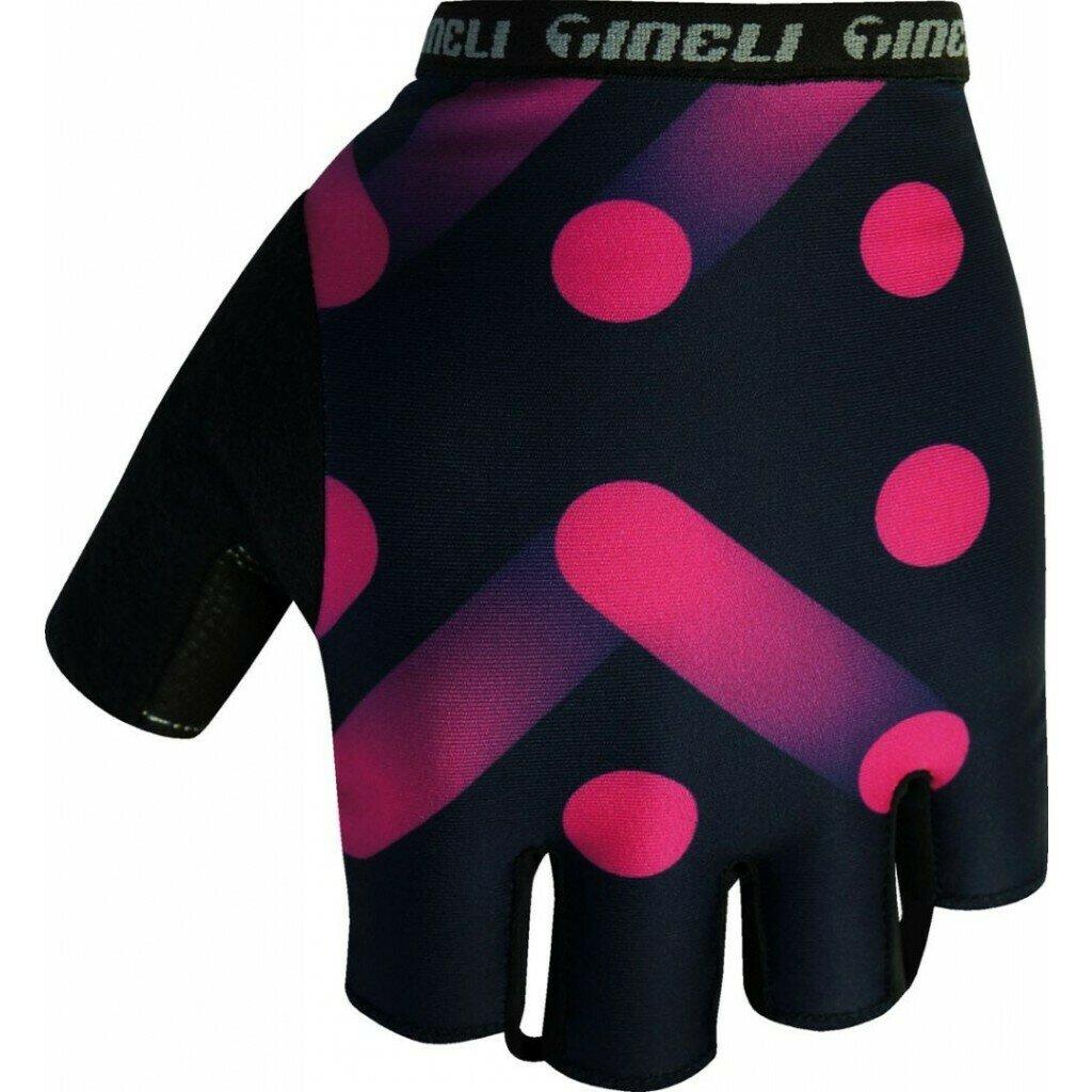Palau Gloves