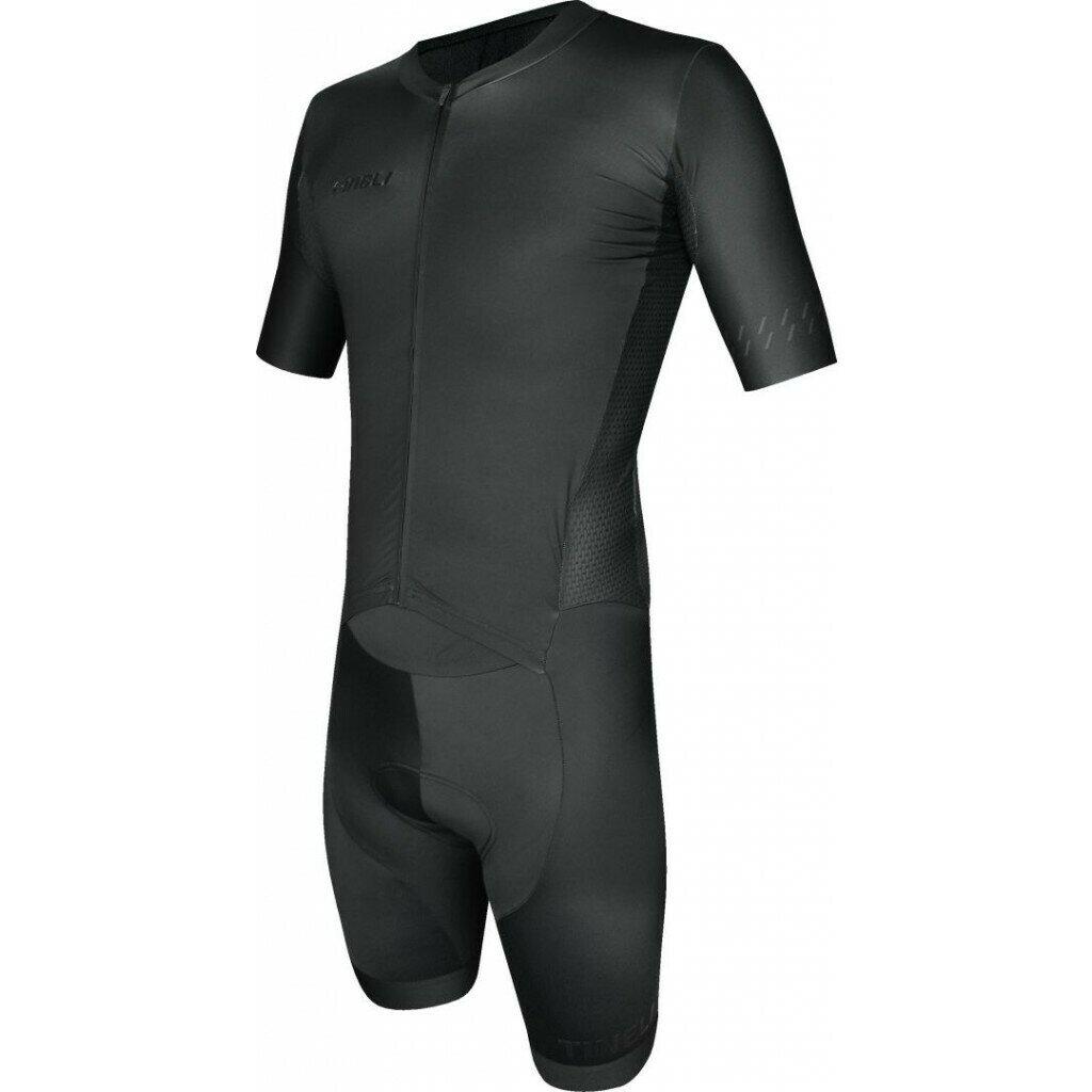 Pro 2 in 1 Road Suit
