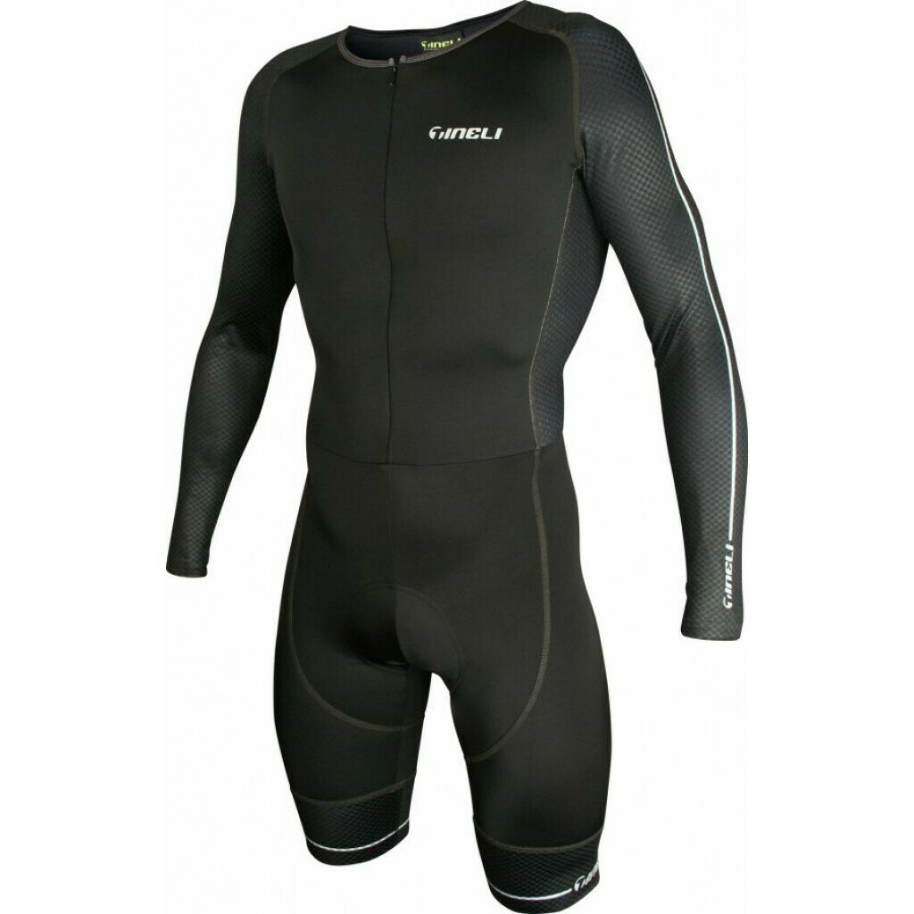 Tineli Aero Skinsuit