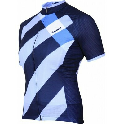 Women's Skywalker Jersey