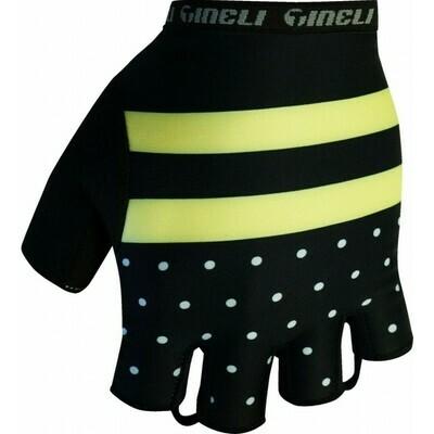 Maupiti Gloves