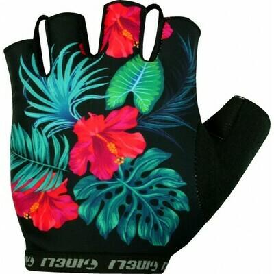 Women's Tropical Gloves
