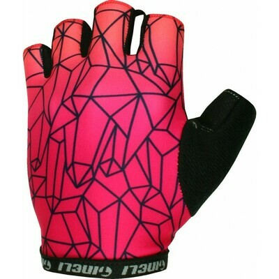 Women's Mozaik Gloves