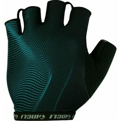 Wave Gloves