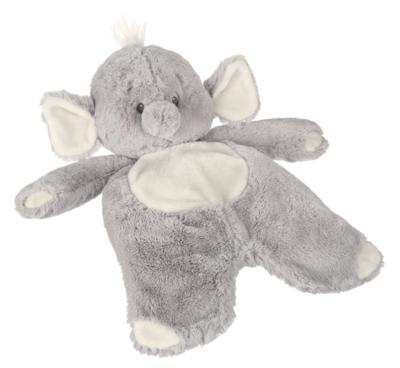 Flat-a-Pat Elephant