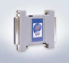 Data Transmission Protectors: RS 232 / 422 Wholesale