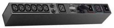 Maintenance Bypass Switch 3kVA