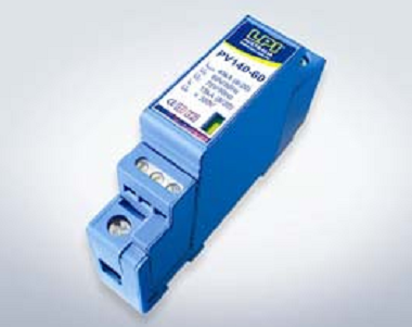 Photovoltaic Surge Protector PV140