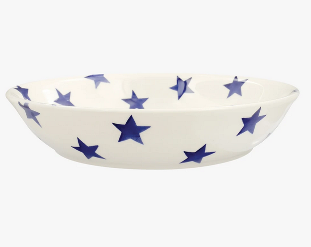 Emma Bridgewater Medium Pasta Bowl