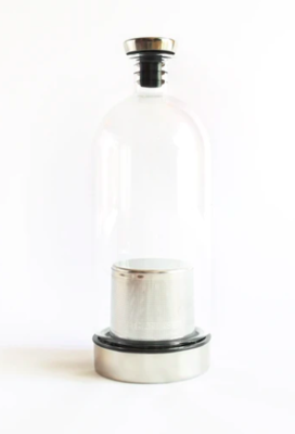 Alkemista Infusion Bottle