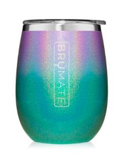 Brumate UNCORKD XL Design