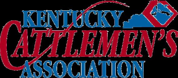 Kentucky Cattlemen's Association Apparel