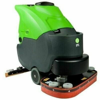 IPC EAGLE CT-70 ECS Automatic Scrubber