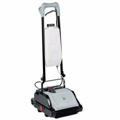 IPC EAGLE T-10 Automatic Scrubber