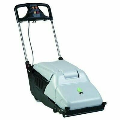 IPC EAGLE T-15 Automatic Scrubber