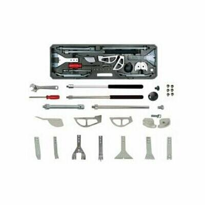 Disaster Restoration Tool Kit