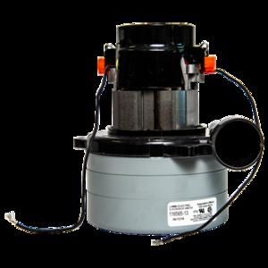 Vacuum Motor AV14  |  5.7