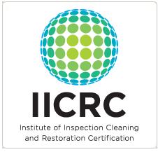 IICRC Trauma and Crime Scene Technician (October 15-16, 2020)