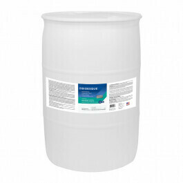Bioesque Botanical Disinfectant Solution (55 Gallons)