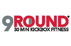 9Round Fitness Franchise
