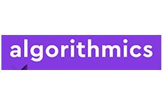 Algorithmics