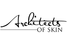Architects of Skin