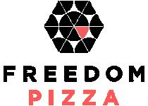 Freedom Pizza