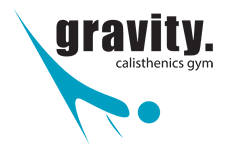 Gravity Calisthenics Gym