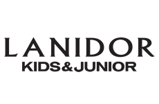 Lanidor Kids and Junior