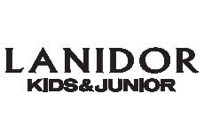 Lanidor Kids and Junior