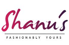 Shanu's
