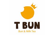 T BUN