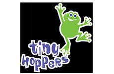 Tiny Hoppers