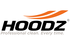 HOODZ Commercial Kitchen Cleaning Franchise