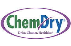 Chem-Dry Carpet & Upholstery Cleaning Franchise