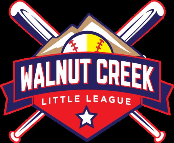 Walnut Creek Little League
