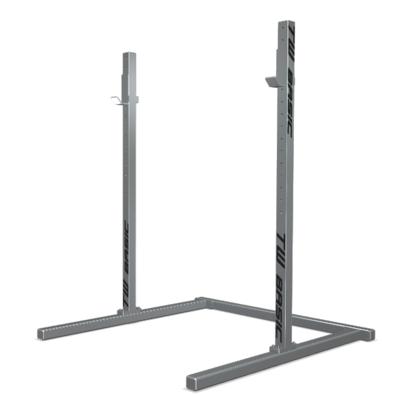 TWpro Squat basic rack