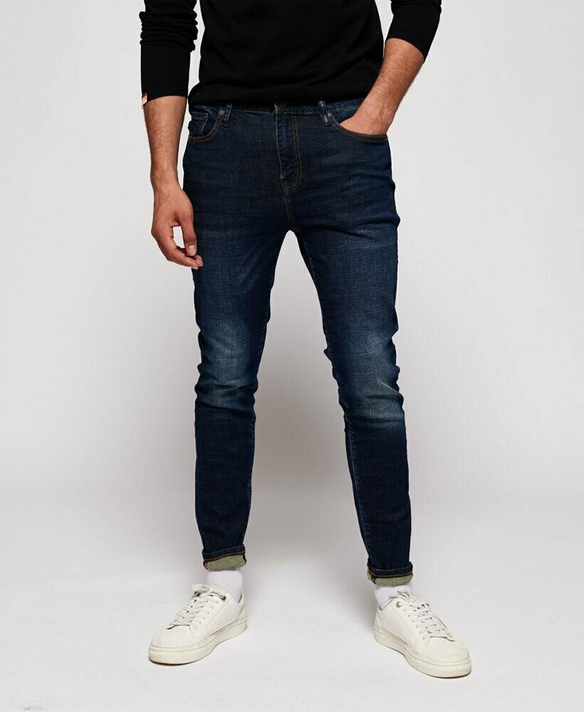 Vaqueros Travis skinny Jeans