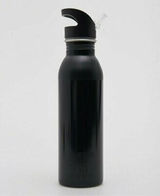 Botella Gym Super Steel Bottle