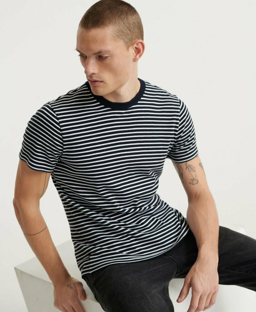 camiseta edit