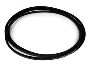 070-002-005 Belt, Drive