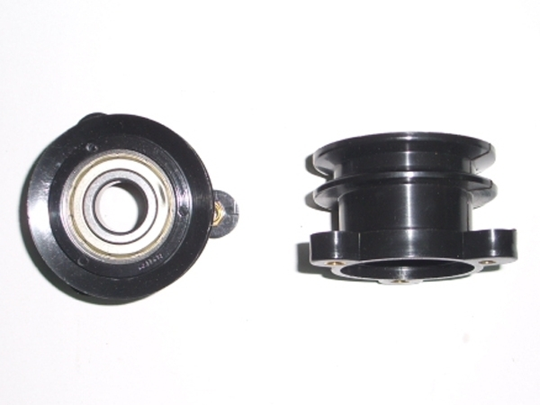 47-014054-003 V-BELT PULLEY ADAPTER