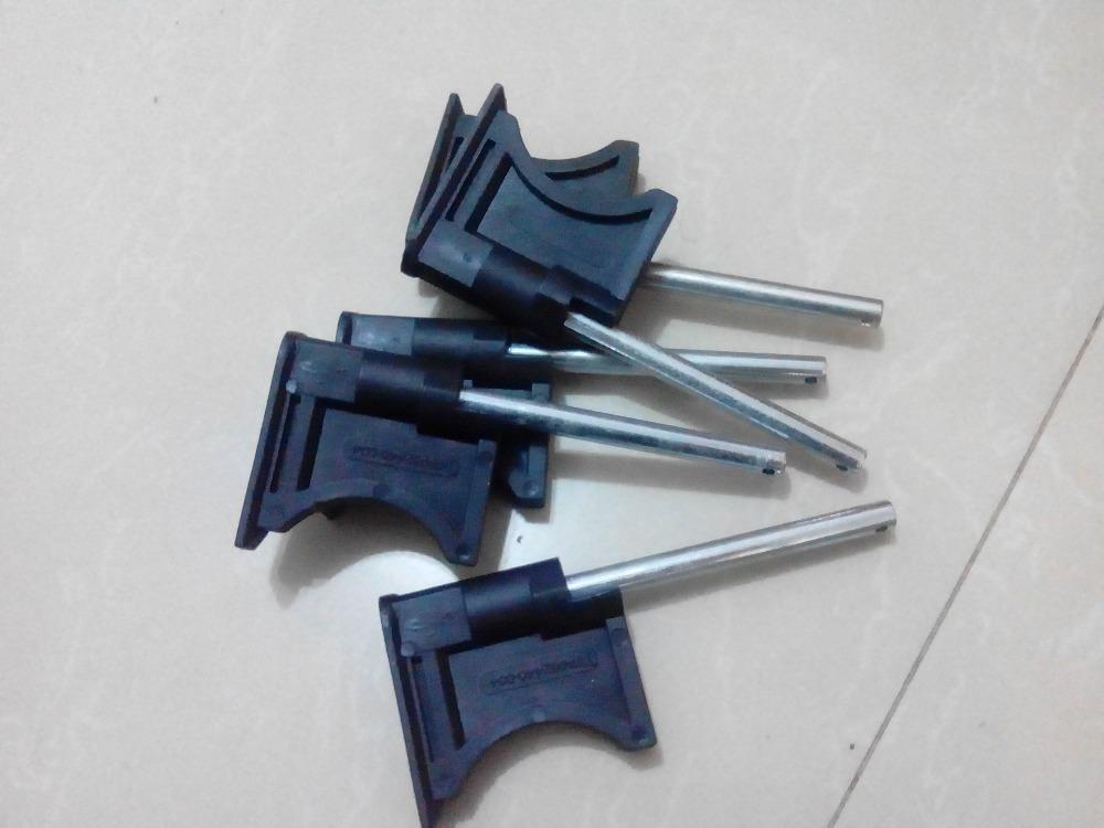 47-052439-004L.H. PIN GRIPPER