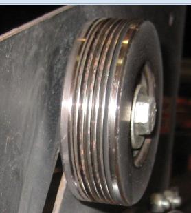53-520244-000  for poly V belt