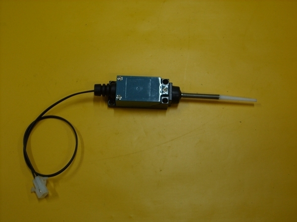99-050305-004MICRO SWITCH(GS-96)