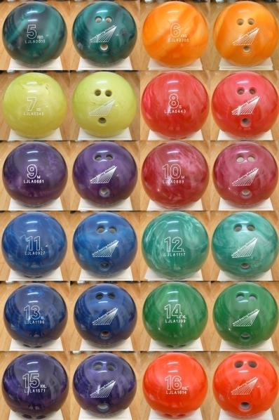 Прокатные шары / House urethane  ball  - ( под заказ )
